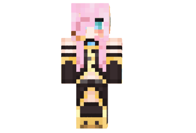 http://img.mod-minecraft.net/Skin/Luka-from-vocaloid-skin.png