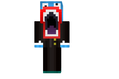 http://img.mod-minecraft.net/Skin/Mad-screaming-skin.png