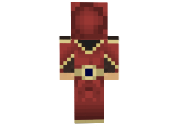 http://img.mod-minecraft.net/Skin/Mage-skin-1.png