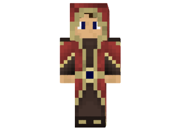 http://img.mod-minecraft.net/Skin/Mage-skin.png