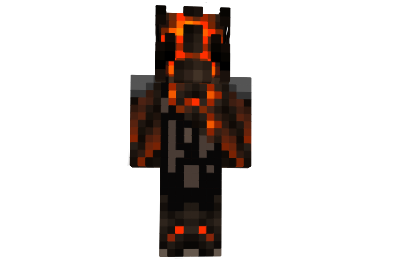 http://img.mod-minecraft.net/Skin/Magma-lord-skin-1.png