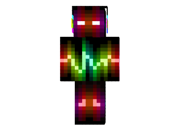 Magnetic-skin.png