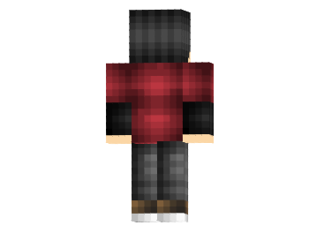 Male-lilaire-skin-1.png