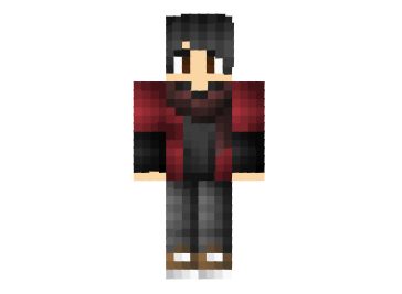 Male-lilaire-skin.png