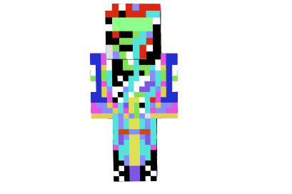 http://img.mod-minecraft.net/Skin/Many-colors-skin-1.png