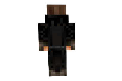 http://img.mod-minecraft.net/Skin/Mariachi-skin-1.png