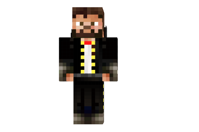 http://img.mod-minecraft.net/Skin/Mariachi-skin.png