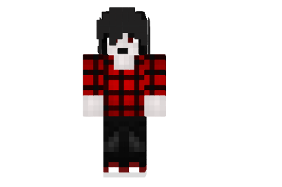 http://img.mod-minecraft.net/Skin/Marshall-lee-from-adventure-time-skin.png
