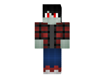 Marshall-lee-games-skin.png