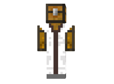 Master-chest-skin.png
