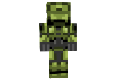 http://img.mod-minecraft.net/Skin/Master-chief-skin-1.png