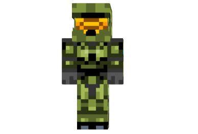 http://img.mod-minecraft.net/Skin/Master-chief-skin.png