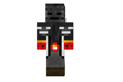 http://img.mod-minecraft.net/Skin/Master-wither-skin.png