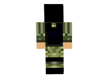 Mataire-skin-1.png