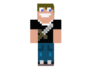 http://img.mod-minecraft.net/Skin/Mateuszboy-normal-skin.png