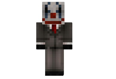 http://img.mod-minecraft.net/Skin/Mcwizz-shaded-skin.png