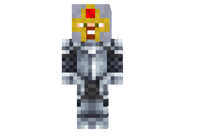 http://img.mod-minecraft.net/Skin/Medieval-knight-with-a-helmet-skin.png