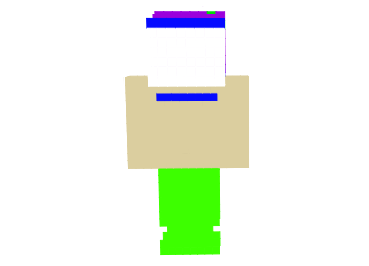 Mermade-girl-skin-1.png