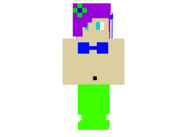 Mermade-girl-skin.png