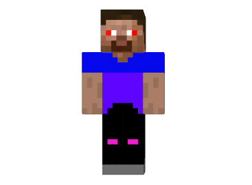 http://img.mod-minecraft.net/Skin/Messed-up-steve-skin.png