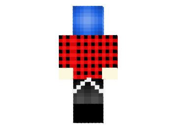 Michael-clifford-skin-1.png