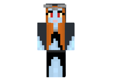 http://img.mod-minecraft.net/Skin/Midna-from-twilight-princess-skin.png