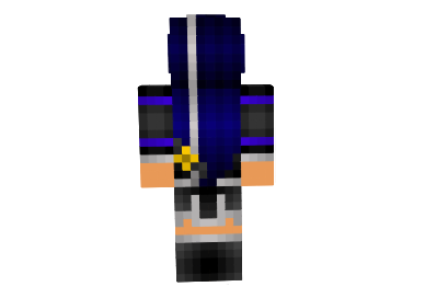 http://img.mod-minecraft.net/Skin/Midnight-girl-skin-1.png
