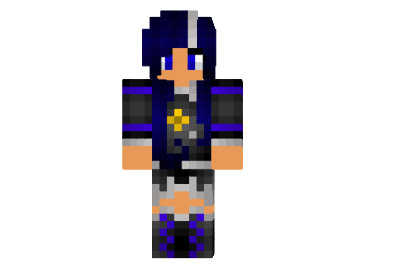 http://img.mod-minecraft.net/Skin/Midnight-girl-skin.png