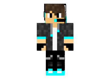 Migrated-skin.png
