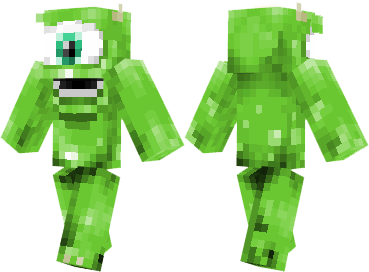 http://img.mod-minecraft.net/Skin/Mike-Skin.png
