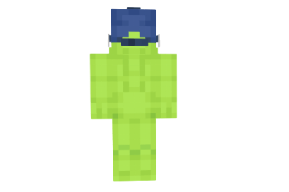 http://img.mod-minecraft.net/Skin/Mike-wasowski-improved-and-better-skin-1.png
