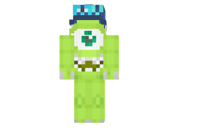 http://img.mod-minecraft.net/Skin/Mike-wasowski-improved-and-better-skin.png