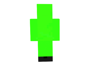 http://img.mod-minecraft.net/Skin/Miley-cyrus-creeper-skin-1.png