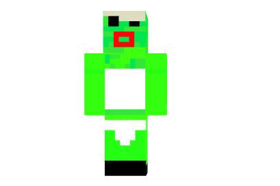 http://img.mod-minecraft.net/Skin/Miley-cyrus-creeper-skin.png