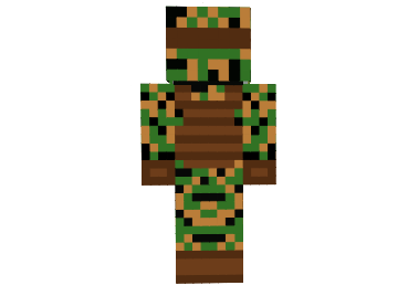 Militaire-hunterz-skin-1.png