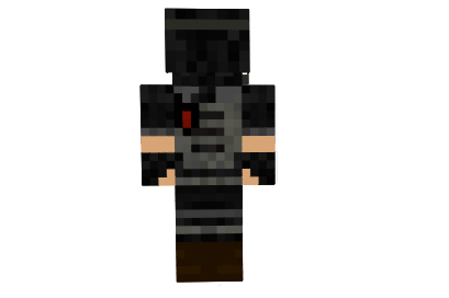 http://img.mod-minecraft.net/Skin/Military-skin-1.png
