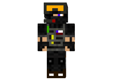 http://img.mod-minecraft.net/Skin/Military-skin.png