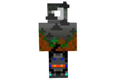 http://img.mod-minecraft.net/Skin/Minecraft-day-and-night-skin-1.png