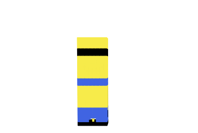 http://img.mod-minecraft.net/Skin/Minion-from-despicable-me-skin-1.png