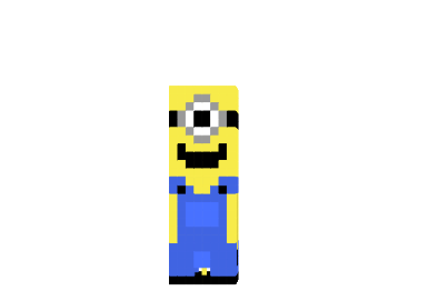 http://img.mod-minecraft.net/Skin/Minion-from-despicable-me-skin.png