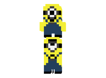 Minion-on-minion-skin.png