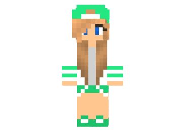 Mint-skater-girl-skin.png