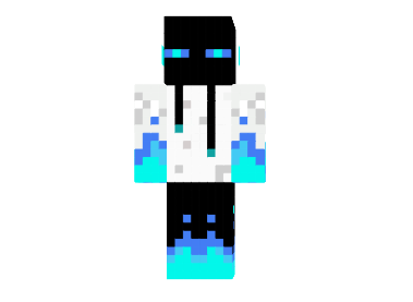 Misterio-skin.png