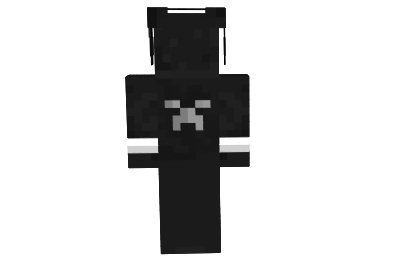 http://img.mod-minecraft.net/Skin/Monster-cat-charity-skin-1.png