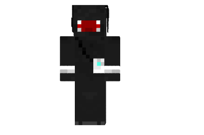 http://img.mod-minecraft.net/Skin/Monster-cat-charity-skin.png