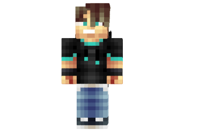 http://img.mod-minecraft.net/Skin/Monster-energy-kid-skin.png