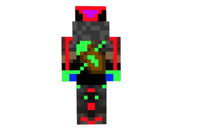 http://img.mod-minecraft.net/Skin/Monster-lord-skin-1.png