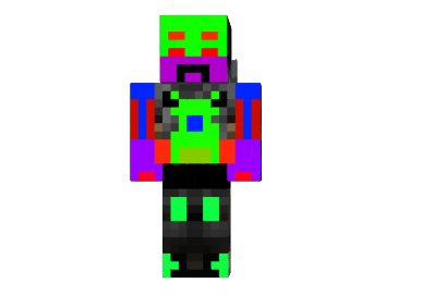 http://img.mod-minecraft.net/Skin/Monster-lord-skin.png