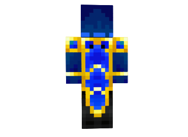 Moon-wizard-skin-1.png