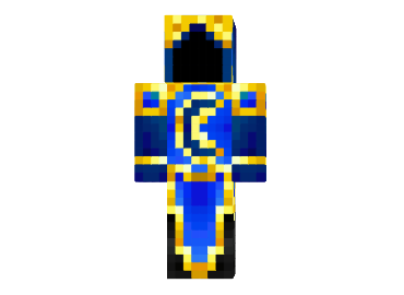 Moon-wizard-skin.png